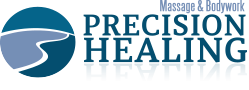Precision Healing